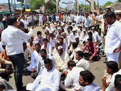 Farmer Protests Flare Up, Several States Hit: 10 Points
