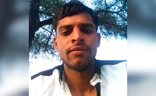 Another Farmer Commits Suicide, Madhya Pradesh Left Shaken