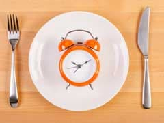 Intermittent Fasting And Circadian Rhythm: 10 Tips To Make Intermittent Fasting Work For You
