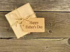 Happy Father's Day: फदर्स डे पर अपने पापा के साथ साझा करें ये 10 फनी ट्वीट्स