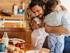 Father's Day 2019: Know Date And Origin Of The Day That Celebrates Dads