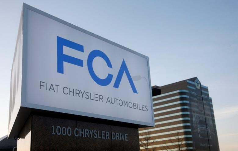 Both FCA and GM said it would resume normal operations on Friday