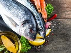 Omega-6 Fatty Acids Linked To Lower Risk Of Heart Disease: Top 5 Omega-6 Rich Foods