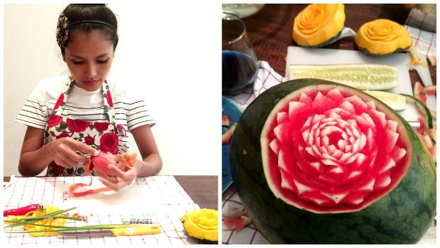 fruit carving 620x350
