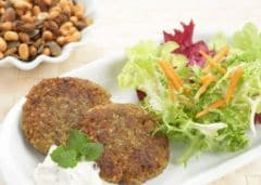 Galouti Kebab: The Melt-in-the Mouth Delicacy Originally Made for a Toothless King