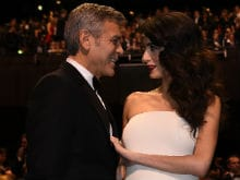 For Years, George Clooney Claimed He Didn't Want Kids - Now He Has Twins
