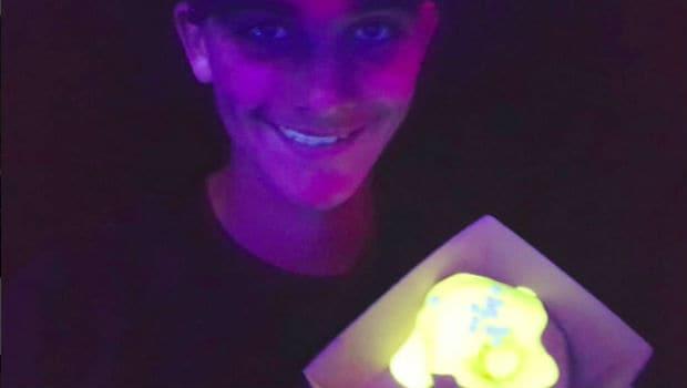 glownut 620x350