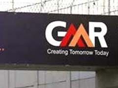 GMR Infrastructure Falls After Loss Widens In December Quarter