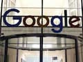 Google Hires Indian-Origin Engineer From Rival Apple