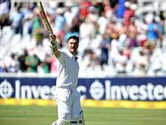 ICC Champions Trophy 2017: South Africa Team Gets A Surprise Visit From Graeme Smith