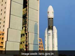 ISRO's GSAT-19/ GSLV MK III: Countdown Begins For Heaviest Rocket Launch