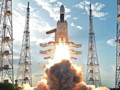 In Big Boost To ISRO, Centre Approves Rs 10,000 Crore Plan For Future Missions