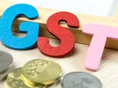 GST To Have 'Extremely Positive' Impact On Economy: India Inc