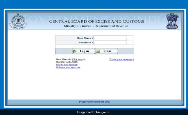 gst registration 1