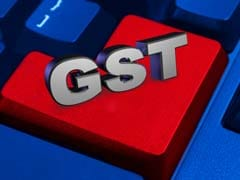 GST Council May Lower Tax Rates If High Collections Continue: Report