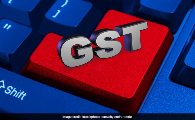 India Enters into 'One Nation-One Tax' GST Regime