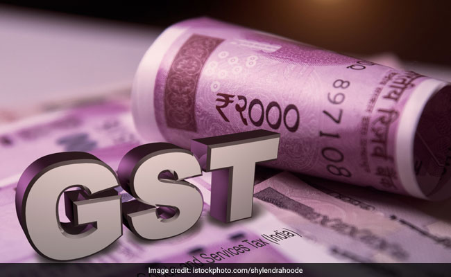 In Transition To GST, Input Tax Credit Will Not Be Lost. Details Here