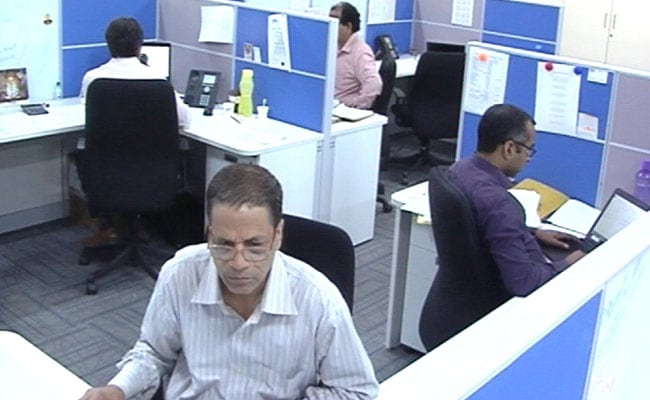 Call Centres Set Up To Address GST-Related Queries. Details Here