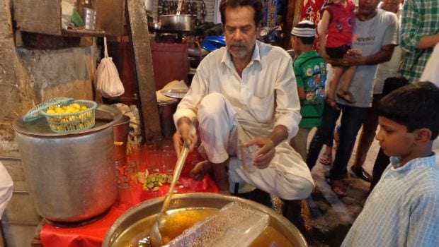 Gur Ka Sharbat (Jaggery Juice): A Perfect Summer Drink And Thirst Quencher