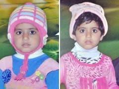 Twin Sisters, 5, Die After Being Locked In Hot Car In Gurgaon