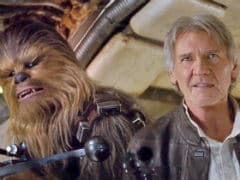 <i>Star Wars</i>' Han Solo Spinoff Fires Its Directors. Can This Thing Still Fly?