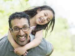 Father's Day 2018: 5 Tips For Fathers To Stay Healthy