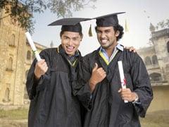 QS World Universities Ranking 2018: IIT Delhi, IISc Bangalore, IIT Bombay In Top 200