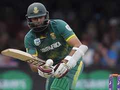 Hashim Amla Snatches Another Batting Record From Virat Kohli