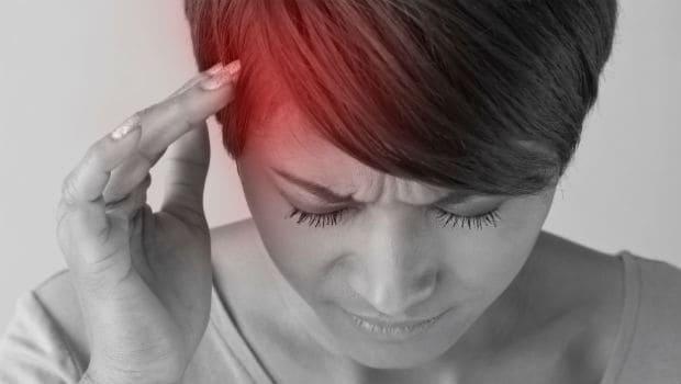headache 620x350