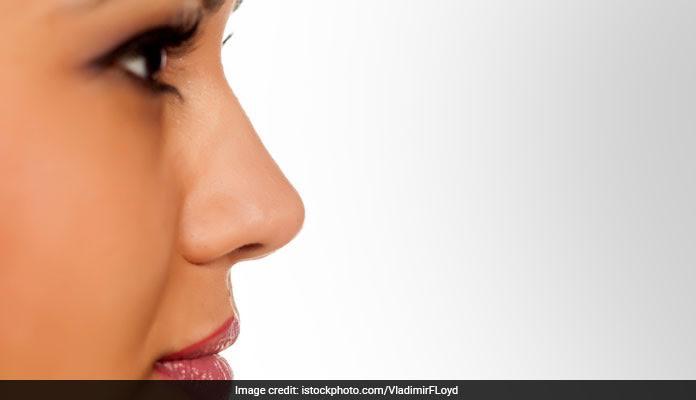 healthy skin glow natural