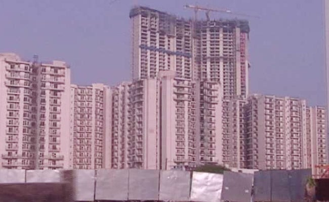 Unitech Asked To Refund Rs 18 Crore For Failing To Hand Over Apartments