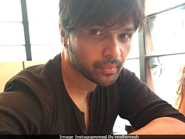 Himesh Reshammiya, Estranged Wife Komal Are Now Officially Divorced