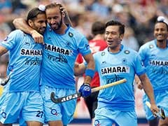 When And Where To Watch India vs Pakistan Hockey Live Coverage on TV