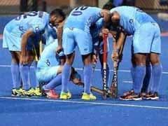 हॉकी : वर्ल्ड लीग सेमीफाइनल्स में भारतीय टीम का नीदरलैंड्स से मुकाबला आज
