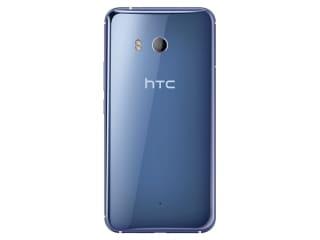 HTC U11 भारत में लॉन्च, जानें कीमत और सारे स्पेसिफिकेशन