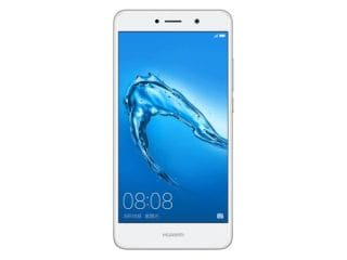 Huawei Y7 Prime लॉन्च, इसमें है 4000 एमएएच बैटरी