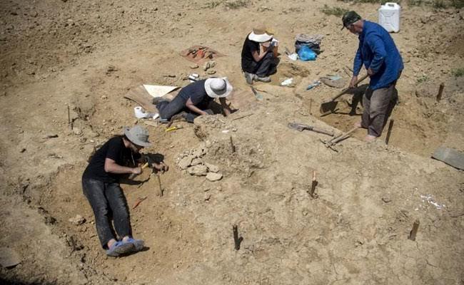 नए अध्ययन के मुताबिक, दक्षिण पूर्वी एशिया में 70,000 वर्ष पूर्व हुआ था आधुनिक मनुष्यों का आगमन