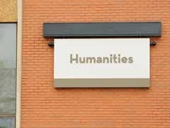 UG Admission 2017: Why Choose Humanities For Higher Studies