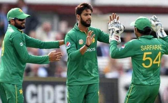 चैंपियन बनी पाकिस्तानी टीम के क्रिकेटर ने आलोचकों को दिया जवाब, कहा- हमने कोई तुक्का नहीं मारा है...