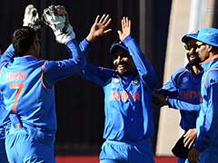 ICC Champions Trophy, Preview, Ind Vs SL: India Seek To Close In On Semi-Finals