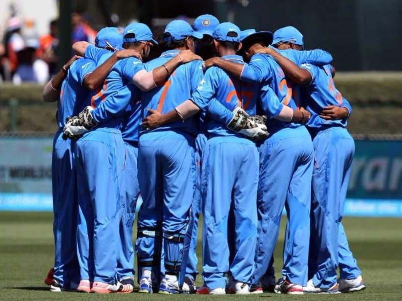 When And Where To Watch India vs West Indies 4th ODI Live Coverage on TV, Live Streaming Online