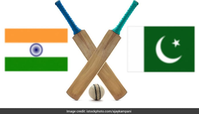 India Vs Pakistan: Success Mantra Of Team India; 5 Fitness Secrets You Should Know