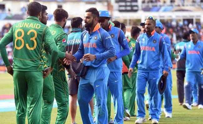 Champions Trophy : फाइनल में इसलिए टीम इंडिया के सामने मुश्किलें खड़ी कर सकता है पाकिस्तान..