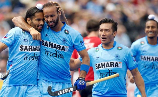 हॉकी विश्व: नीदरलैंड से 1-3 से हारा भारत,  क्वार्टर फाइनल में मलेशिया से भिड़ेगा