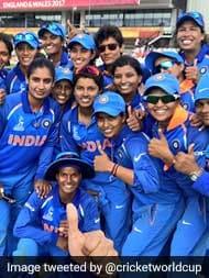 मिताली राज के पास है जीत का 4 स्ट्रोक फॉर्मूला, जिसे पुरुषों की टीम सालों बाद भी नहीं खोज पाई