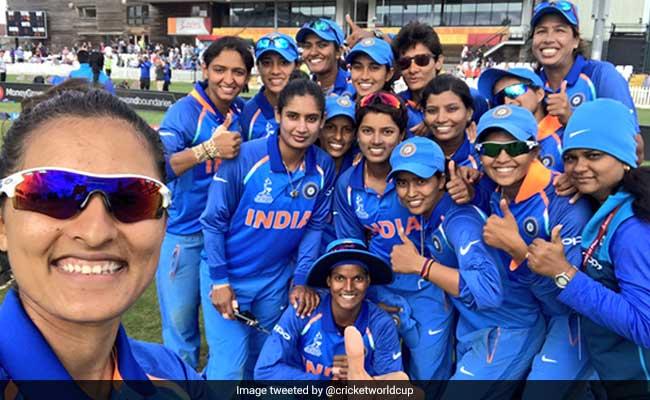 मिताली राज के पास है जीत का '4 स्ट्रोक' फॉर्मूला, जिसे पुरुषों की टीम सालों बाद भी नहीं खोज पाई