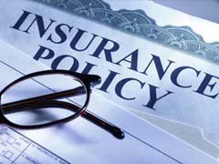 LIC Jeevan Labh Policy: Premium, Benefits, Sum Assured And Other Details Here