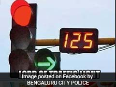Bengaluru Police Win Twitter With AIB Meme, 'Game Of Thrones' Reference