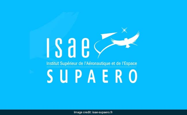 ISAE-MBDA Programme of Excellence: 5 Indians Set To Fly To Prestigious Aerospace University In France