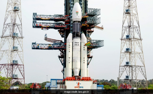 GSLV Mk 3: As India Launches Heaviest Rocket, Why ISRO Scientists Are Nervous